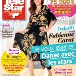 Télé Star N°2031 Du 5 au 11 Septembre 2015