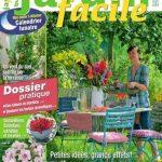 Jardin Facile N°92 - Juillet 2015