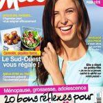 Maxi N°1489 Du 11 au 17 Mai 2015