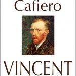 VINCENT - Giuseppe Cafiero