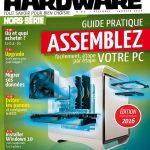 Canard PC Hardware Hors Série N°5 - Décembre-Janvier 2016