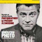 Photo Solution Magazine - Février-Mars 2015