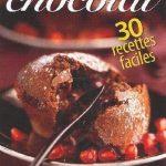 Femme Actuelle - Spécial Chocolat 30 Recettes
