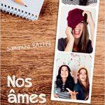 Nos âmes Jumelles (2015)