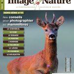 Image et Nature Hors Série N°15 - Avril-Mai 2016
