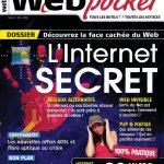 Web Pocket N°4