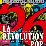Rolling Stone Hors Série N°29 - Collector 2016
