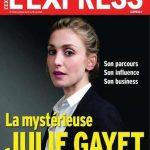 L'Express + Styles N°3332 Du 13 au 19 Mai 2015