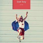 Lost Boy De Austin Ratner - (2015 )