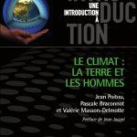 Le Climat - La Terre Et Les Hommes