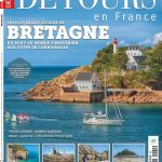 Détours En France N°192 - Juin 2016