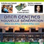 L'Informaticien N°125 - Juin 2014