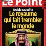 Le Point N°2263 Du 21 Janvier 2016