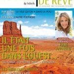Voyages et Hôtels de Reve N°27 - Printemps 2015