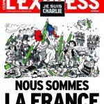 L'Express N°3315 Du 14 au 20 Janvier 2015