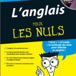 L'Anglais Pour Les Nuls  2° Edition