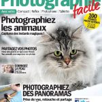 Photographie Facile Magazine N°2