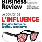 Harvard Business Review N°9 - Juin-Juillet 2015