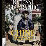 National Geographic Hors Série N°4