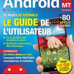 Android Mobiles et Tablettes N°21