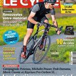 Le Cycle N°471 - Mai 2016