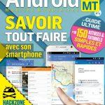 Best of Android Mobiles et Tablettes N°6 - Septembre-Novembre 2015