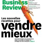 Harvard Business Review N°11 - Octobre-Novembre 2015