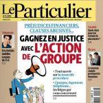Le Particulier N°1106 - Février 2015