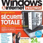Windows et Internet Pratique N°37 - Décembre 2015