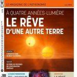 Ciel et Espace N°541 - Juin 2015