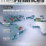 Mes Finances N°55 - Avril 2016