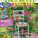 Jardin Facile N°91 - Juin 2015
