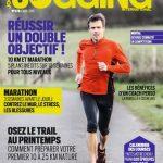 Jogging International N°378 - Avril 2016