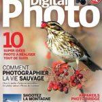Digital Photo Magazine N°2