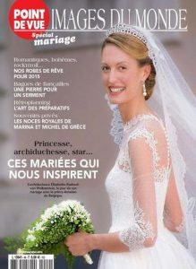 Images Du Monde N°49