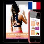 Top Body Nutrition - Sonia Tlev
