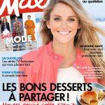 Maxi N°1532 Du 7 au 13 Mars 2016