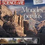 Les Cahiers de Science et Vie N°130