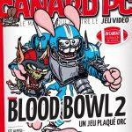 Canard PC N°325 Du 1er Octobre 2015
