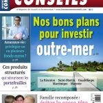 Investissement Conseils N°784 - Octobre 2015