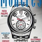 Montres Magazine N°97 - Mai-Juin 2015