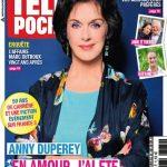 Télé Poche N°2572 Du 30 Mai au 5 Juin 2015