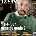 Books N°70 - Novembre 2015