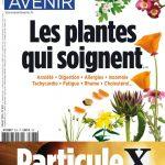 Sciences et Avenir N°833 - Juillet 2016