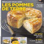 Gourmand N°312 Du 5 au 18 Février 2015
