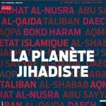 Alternatives Internationales N°66 - Mars 2015