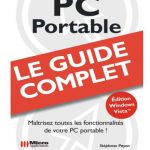 PC Portable - Le Guide complet - Micro Application