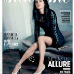 Madame Figaro Du Samedi 12 et Dimanche 13 Septembre 2015