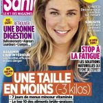 Top Santé N°292 - Janvier 2015