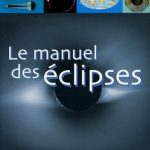 Le Manuel Des Eclipses